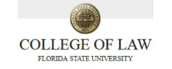 Florida State University School of Law