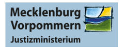 Legal Traineeship Mecklenburg-Westernpommerania