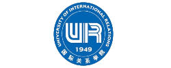 University of International Relations