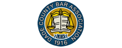 Miami-Dade County Bar Association