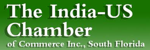 Board Member of the India - US Chamber of Commerce, Inc., South Florida