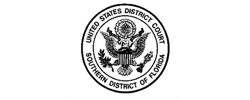U.S. District Court, Southern District of Florida